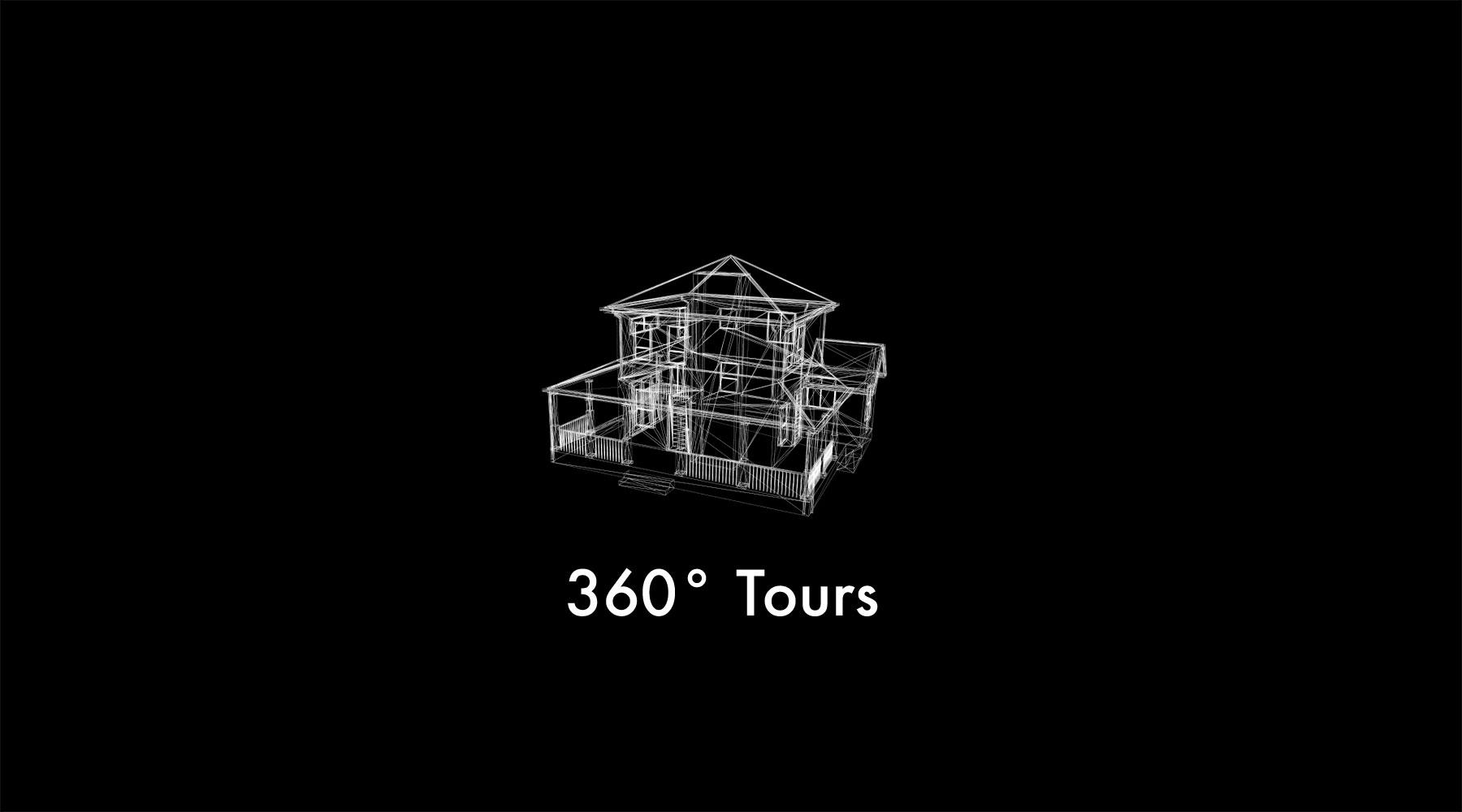 COEZBAY 1800x1000 360 Tours