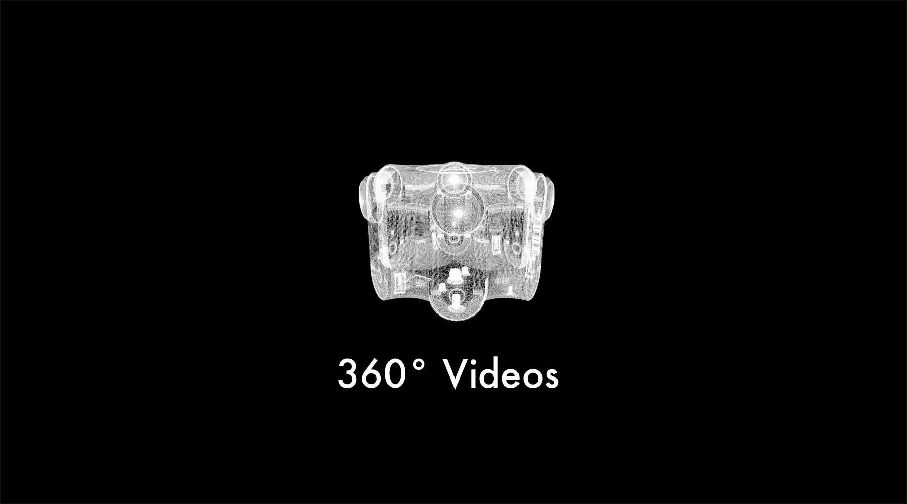 COEZBAY 1800x1000 360 Videos