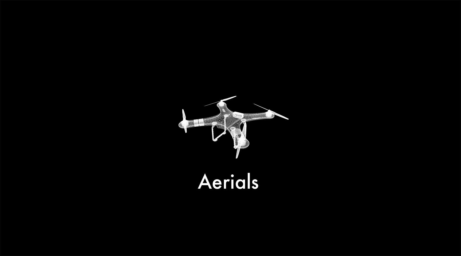 COEZBAY 1800x1000 Aerials
