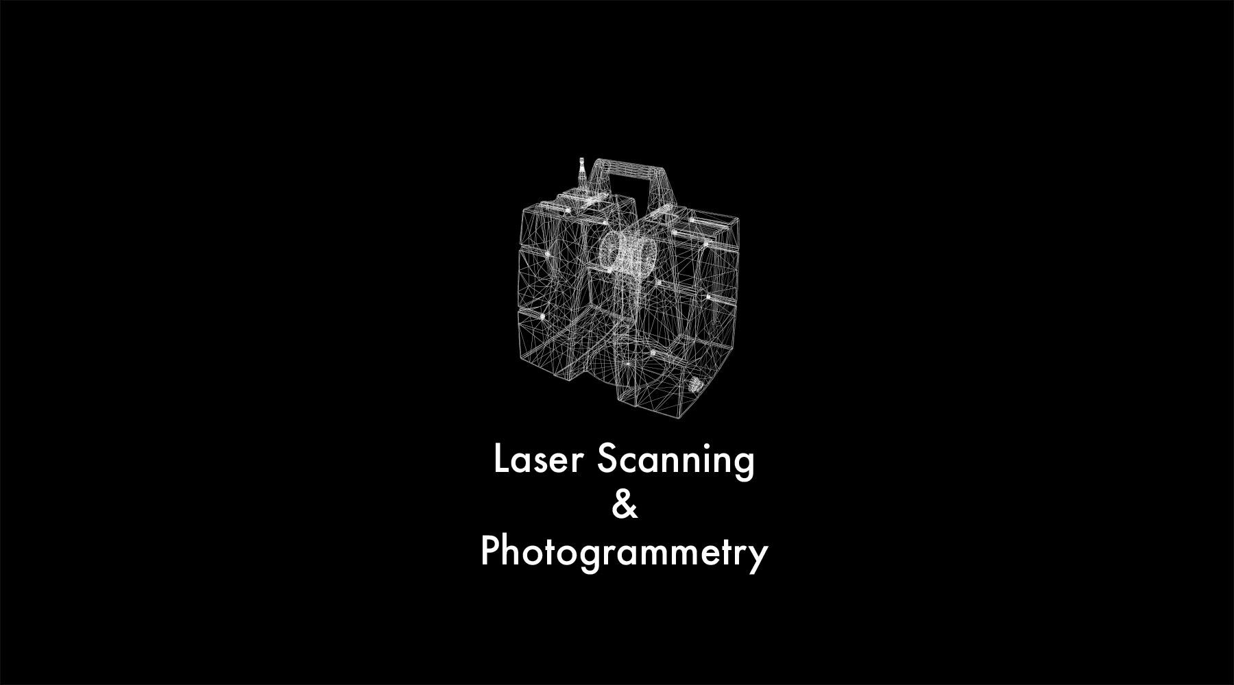 COEZBAY 1800x1000 Laser Scanning